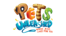 pets-unleashed-weekend-vbs-logo-02